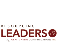 Resourcing Leaders