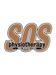SOS Physiotherapy
