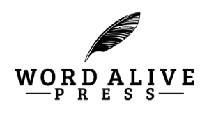 Word Alive Press
