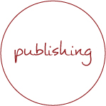 Book Publicity Publishing and Marketing Canada