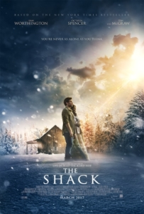 The Shack Film