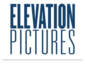 Elevation Pictures