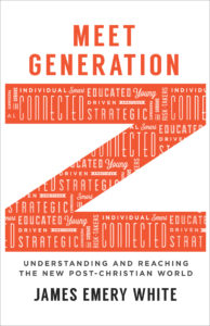 Week in Reviews: Meet Generation Z