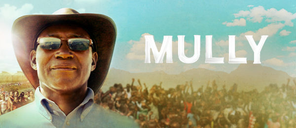 Mully Movie in Canadian Theatres Oct 4 and 12