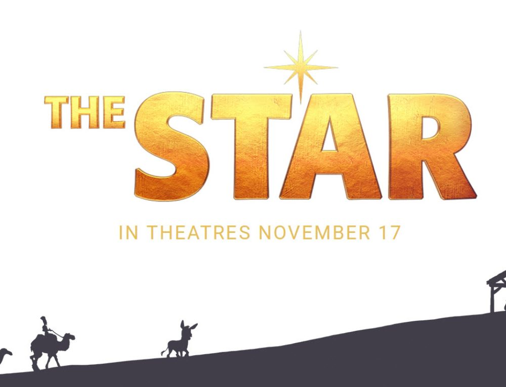 Canadian Childrens' Ministries Shine Light On The Star